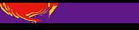 新店行道會:基督教會|TOPCHURCH Logo